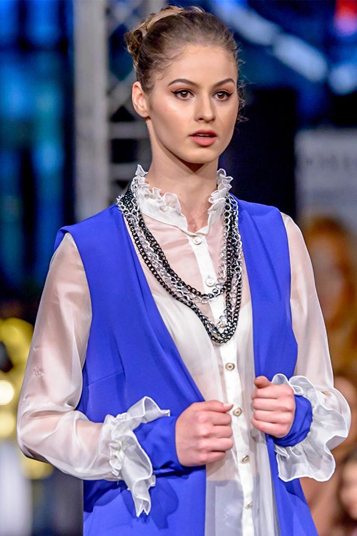 diana-caramaci-spring-fashion-gala-15
