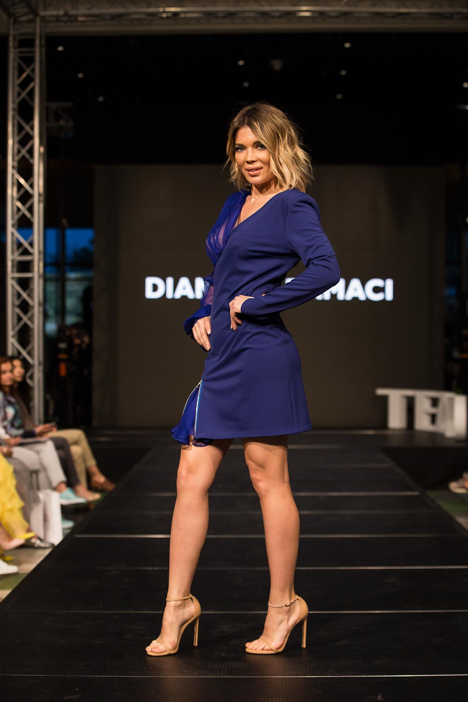 diana-caramaci-spring-fashion-gala-16