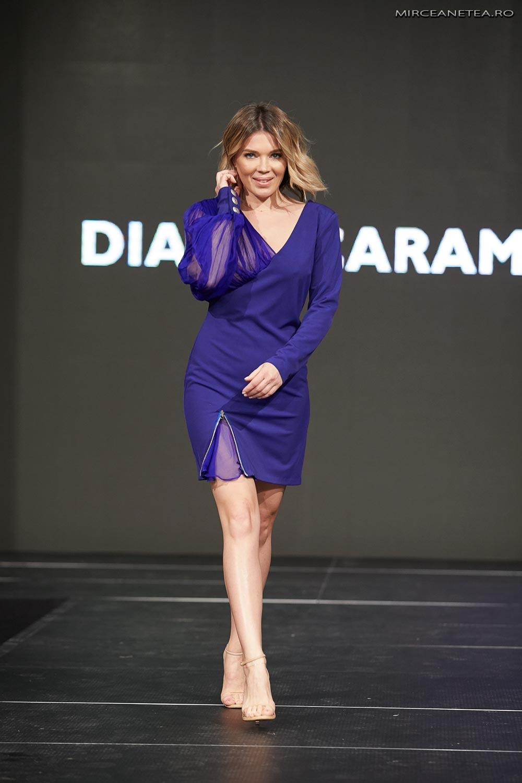 diana-caramaci-spring-fashion-gala-17