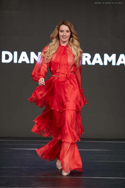 diana-caramaci-spring-fashion-gala-2