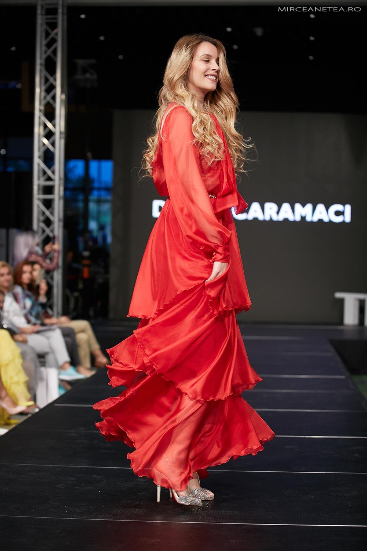 diana-caramaci-spring-fashion-gala-3