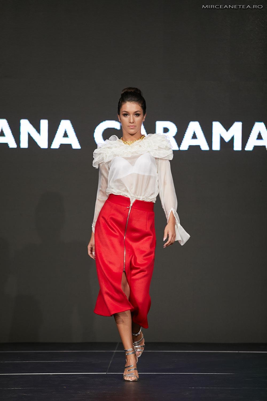 diana-caramaci-spring-fashion-gala-4