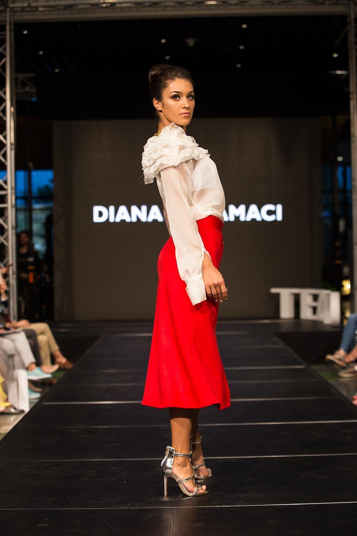 diana-caramaci-spring-fashion-gala-5