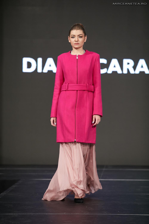 diana-caramaci-spring-fashion-gala-6