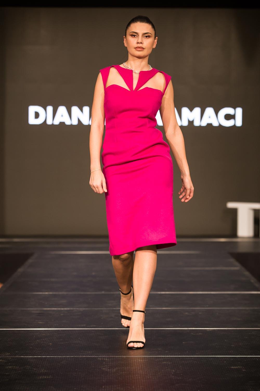 diana-caramaci-spring-fashion-gala-8