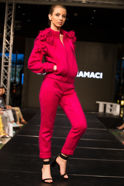 diana-caramaci-spring-fashion-gala-9