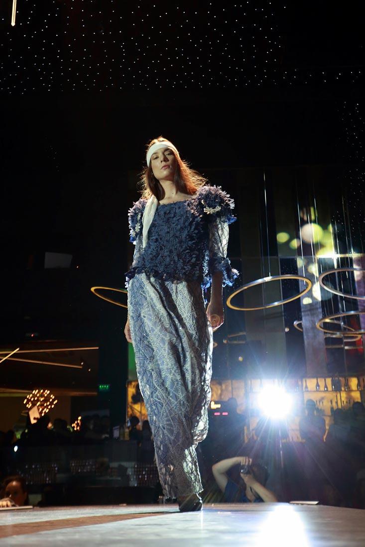 diana-caramaci-summer-fashion-gala-2