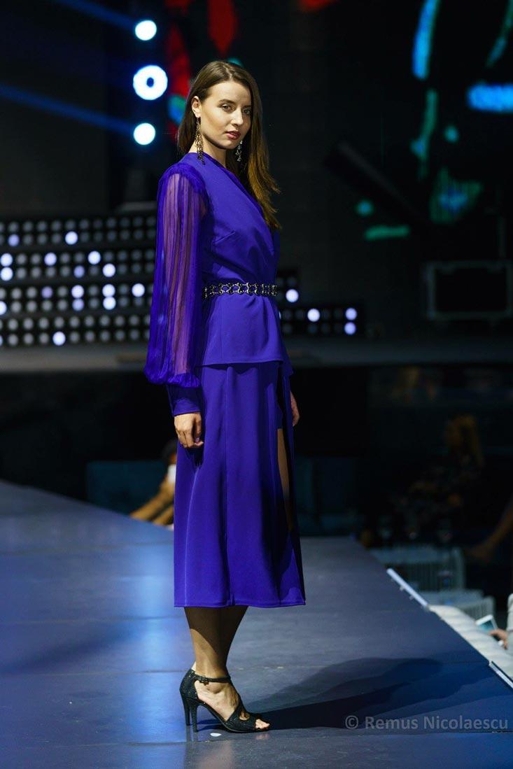 diana-caramaci-summer-fashion-gala-4