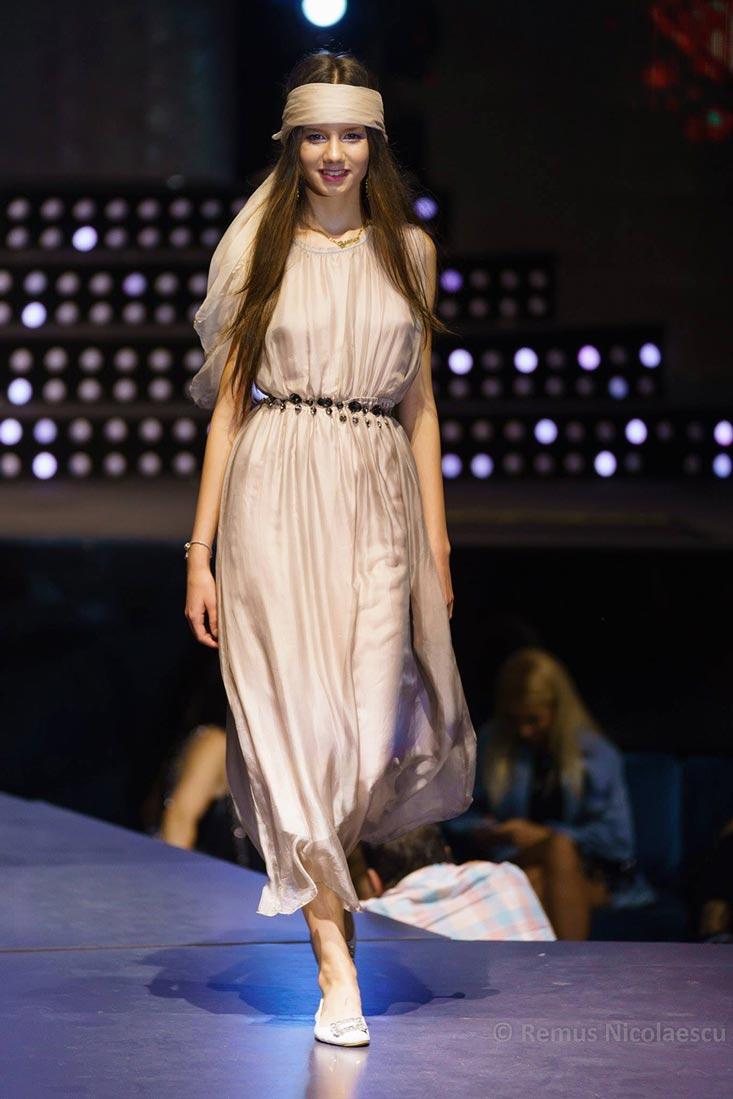 diana-caramaci-summer-fashion-gala-5