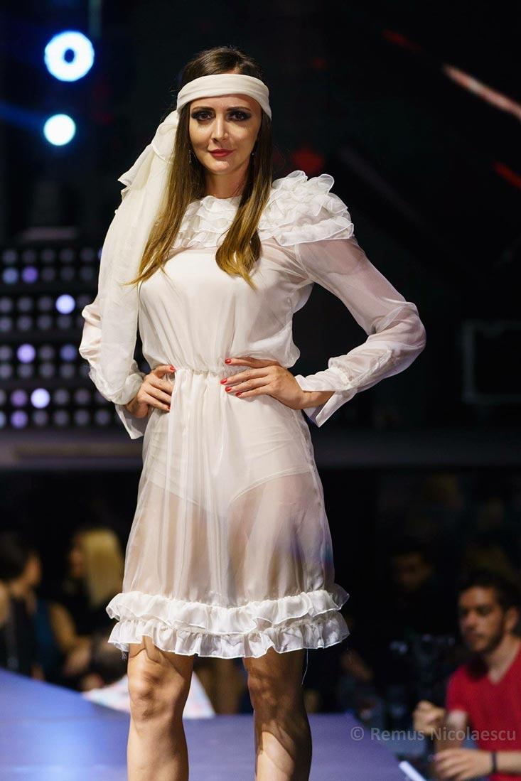 diana-caramaci-summer-fashion-gala-6