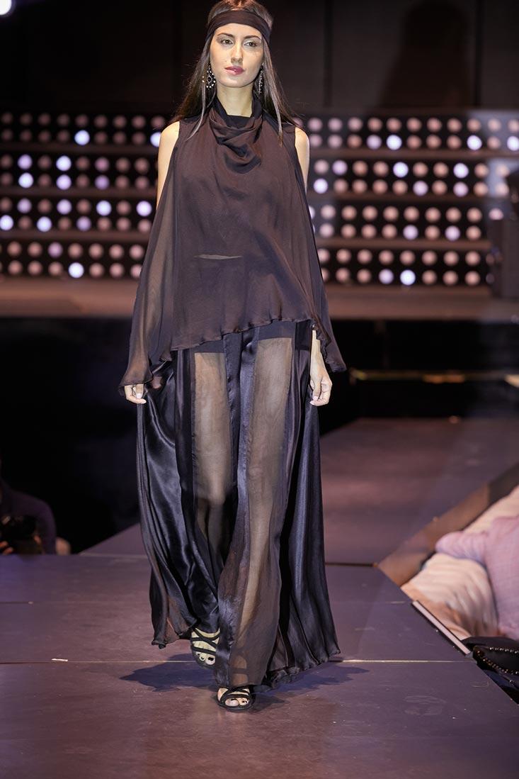 diana-caramaci-summer-fashion-gala-7