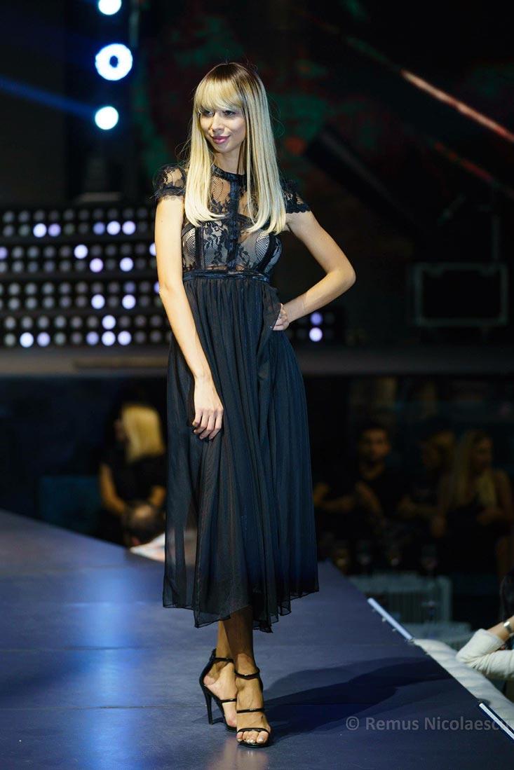 diana-caramaci-summer-fashion-gala-8