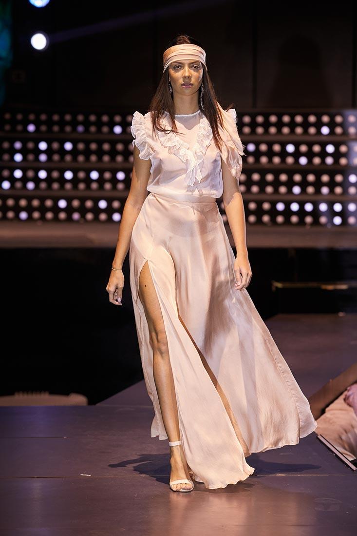 diana-caramaci-summer-fashion-gala-9