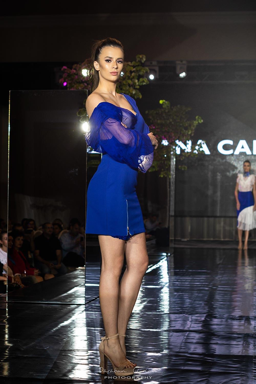 diana-caramaci-timisoara-fashion-week-1