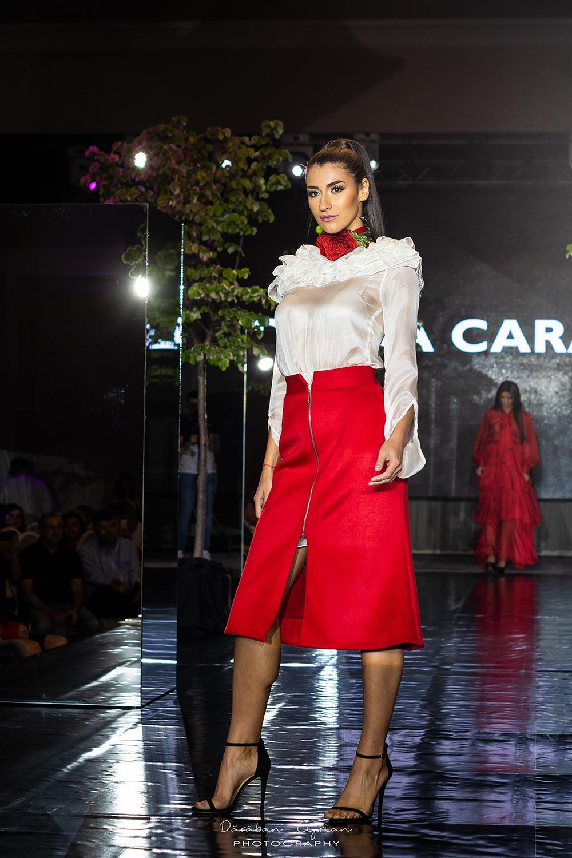 diana-caramaci-timisoara-fashion-week-11
