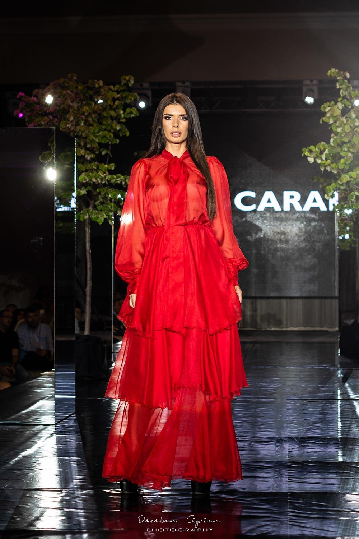 diana-caramaci-timisoara-fashion-week-13