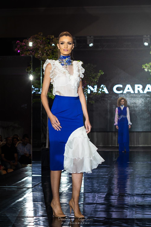 diana-caramaci-timisoara-fashion-week-2