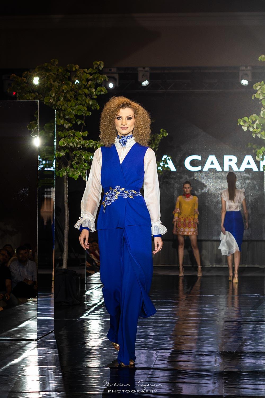 diana-caramaci-timisoara-fashion-week-3
