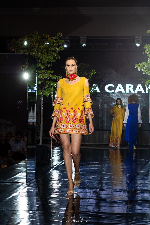 diana-caramaci-timisoara-fashion-week-4