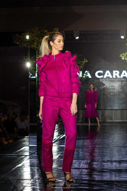 diana-caramaci-timisoara-fashion-week-8