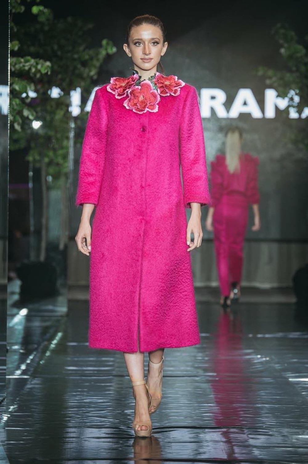 diana-caramaci-timisoara-fashion-week-9