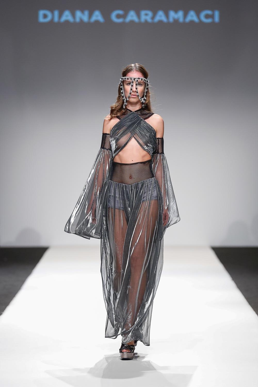 diana-caramaci-vienna-fashion-week-1