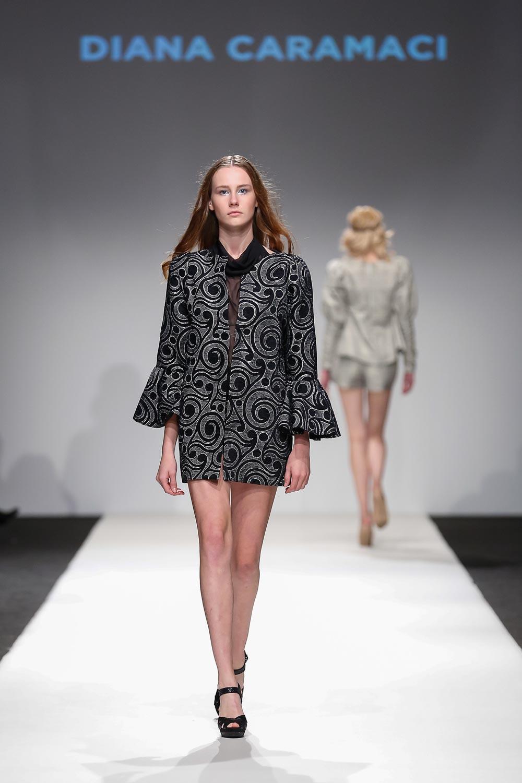 diana-caramaci-vienna-fashion-week-10