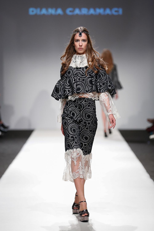 diana-caramaci-vienna-fashion-week-11