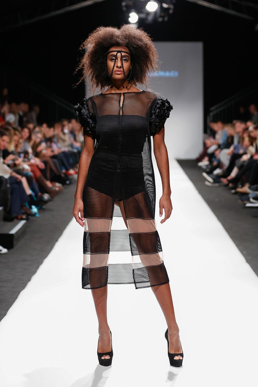 diana-caramaci-vienna-fashion-week-13