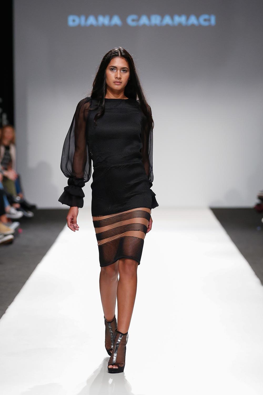 diana-caramaci-vienna-fashion-week-15