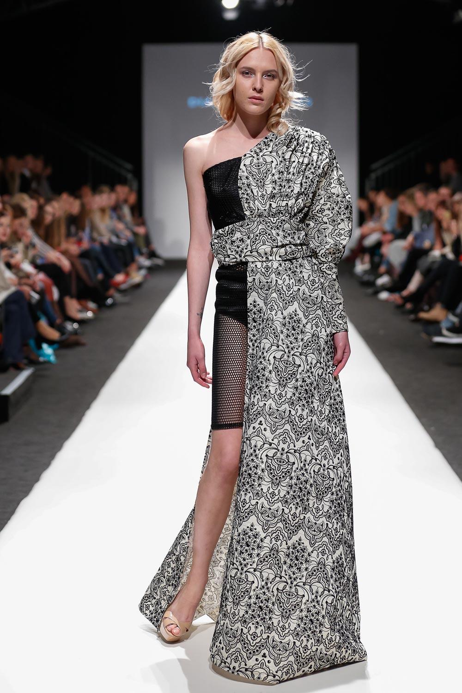 diana-caramaci-vienna-fashion-week-16