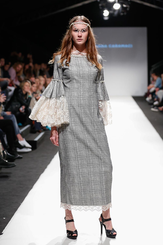diana-caramaci-vienna-fashion-week-17
