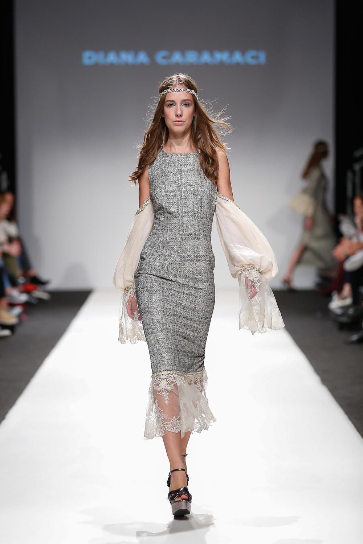 diana-caramaci-vienna-fashion-week-18