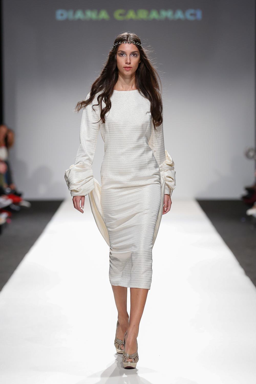 diana-caramaci-vienna-fashion-week-19