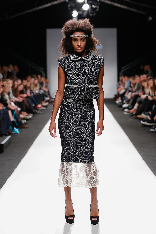 diana-caramaci-vienna-fashion-week-21