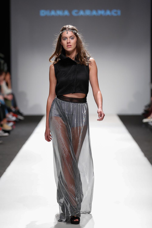 diana-caramaci-vienna-fashion-week-24