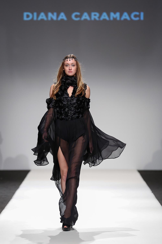 diana-caramaci-vienna-fashion-week-25