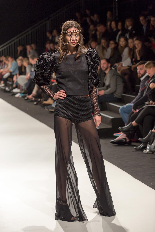 diana-caramaci-vienna-fashion-week-26