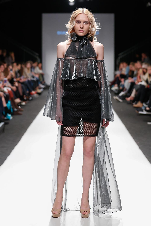 diana-caramaci-vienna-fashion-week-3