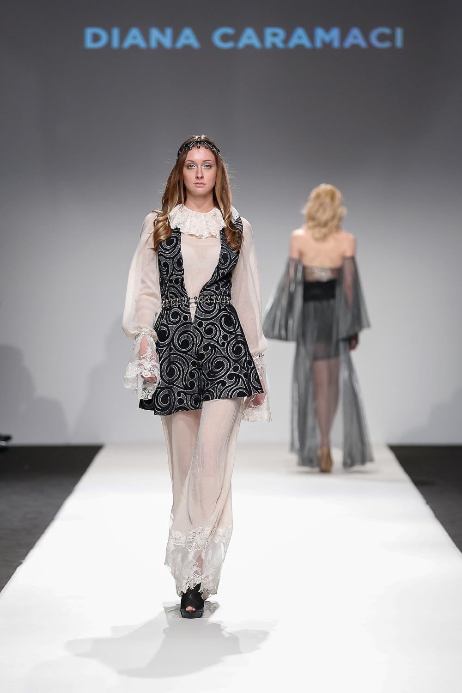 diana-caramaci-vienna-fashion-week-4
