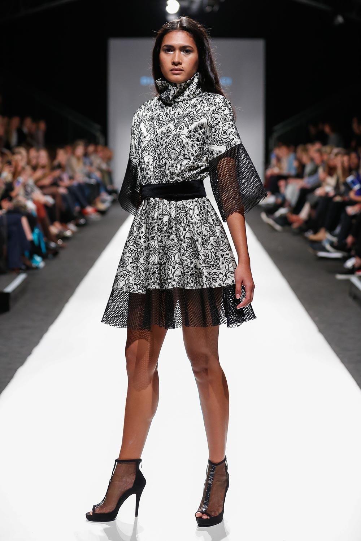 diana-caramaci-vienna-fashion-week-5