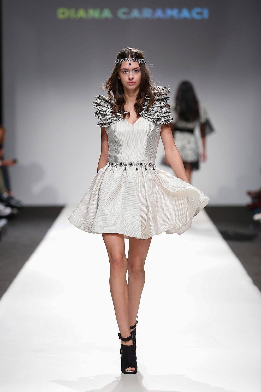 diana-caramaci-vienna-fashion-week-6