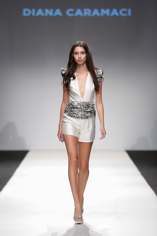 diana-caramaci-vienna-fashion-week-8