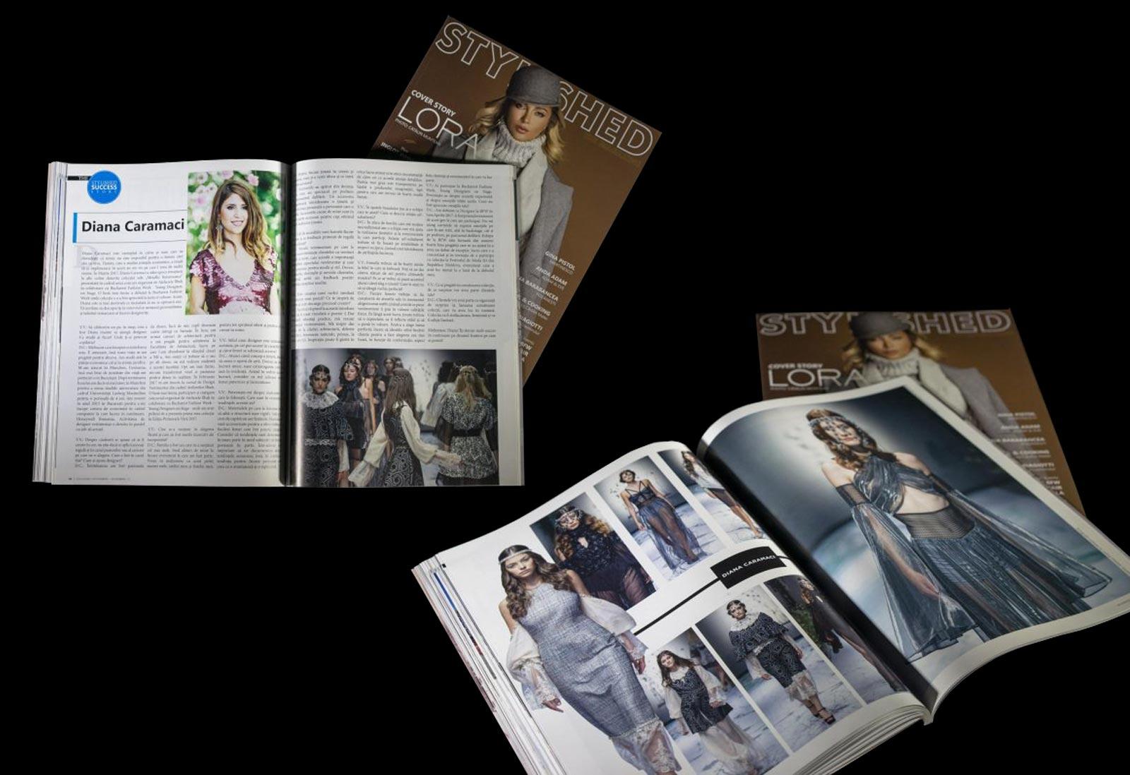diana-caramaci-stylished-success-story