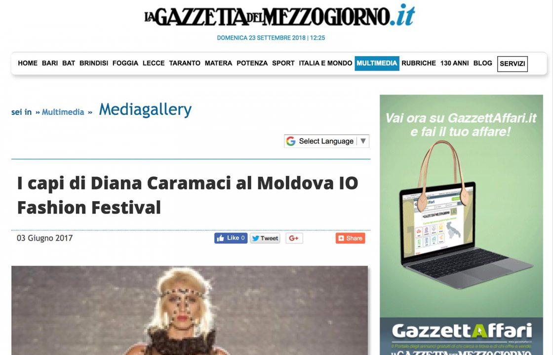 diana-caramaci-la-gazzetta-del-mezzogiorno-it